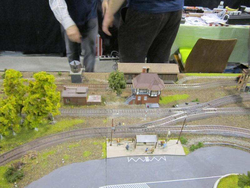 Bilder von der 8. Erlebnis Modellbahn (17.-19.2.2012) Img_3317