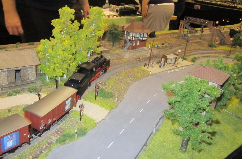 Bilder von der 8. Erlebnis Modellbahn (17.-19.2.2012) Img_3318
