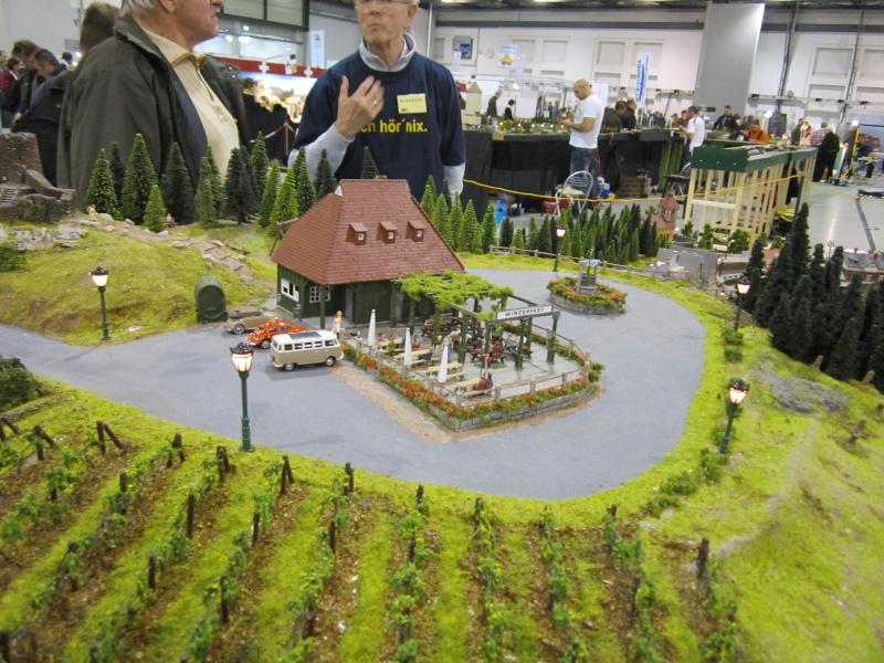 Bilder von der 8. Erlebnis Modellbahn (17.-19.2.2012) Img_3322
