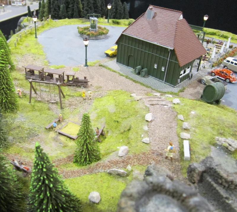 Bilder von der 8. Erlebnis Modellbahn (17.-19.2.2012) Img_3326
