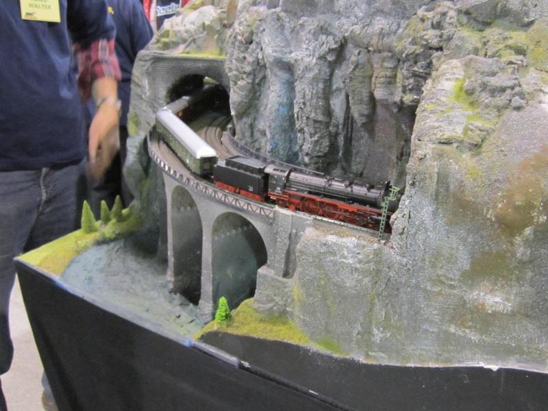 Bilder von der 8. Erlebnis Modellbahn (17.-19.2.2012) Img_3327