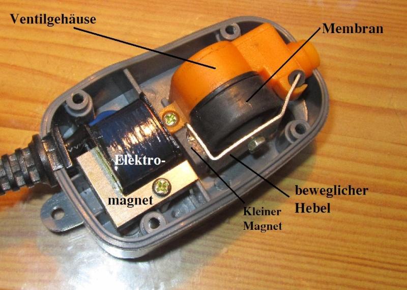 Wie funktioniert sie denn eigentlich... die Membranpumpe Img_3523