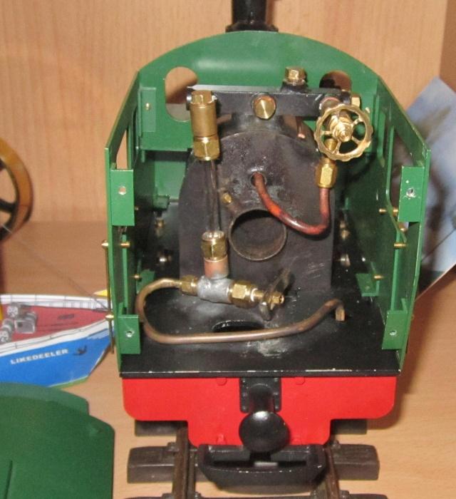 Regner's EMMA - etwas umgebaut und gesupert Img_3715