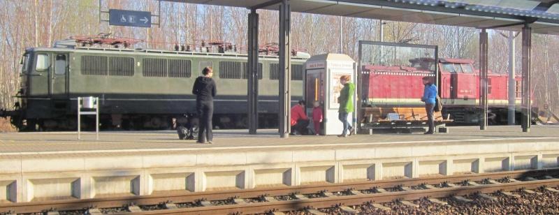 Meine Bilder von der modernen Bahn - Seite 3 Img_3910