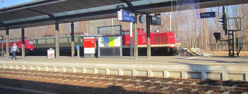Meine Bilder von der modernen Bahn - Seite 3 Img_3912