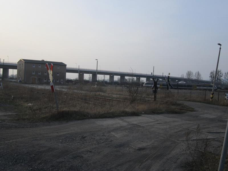 Meine Bilder von der modernen Bahn - Seite 4 Img_4023