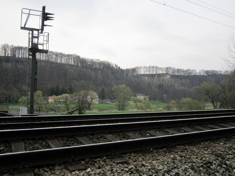 Meine Bilder von der modernen Bahn - Seite 3 Img_4410