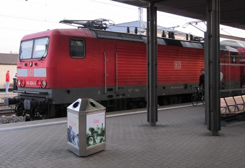 Meine Bilder von der modernen Bahn - Seite 3 Img_4411