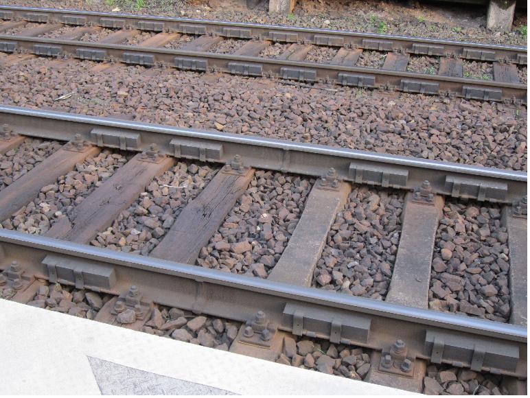 Meine Bilder von der modernen Bahn - Seite 3 Img_4412