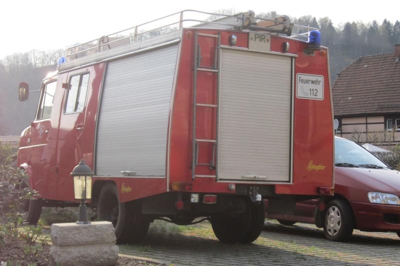 Eine alte Feuerwehr... Opel Blitz Img_4414