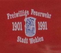 Eine alte Feuerwehr... Opel Blitz Img_4415