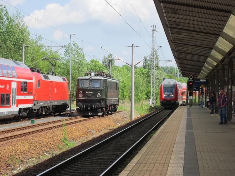 Meine Bilder von der modernen Bahn - Seite 4 Img_4714