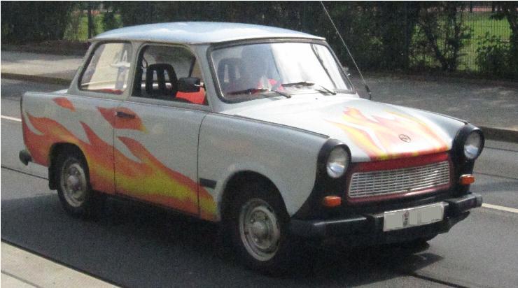 Trabant 601 Img_4921