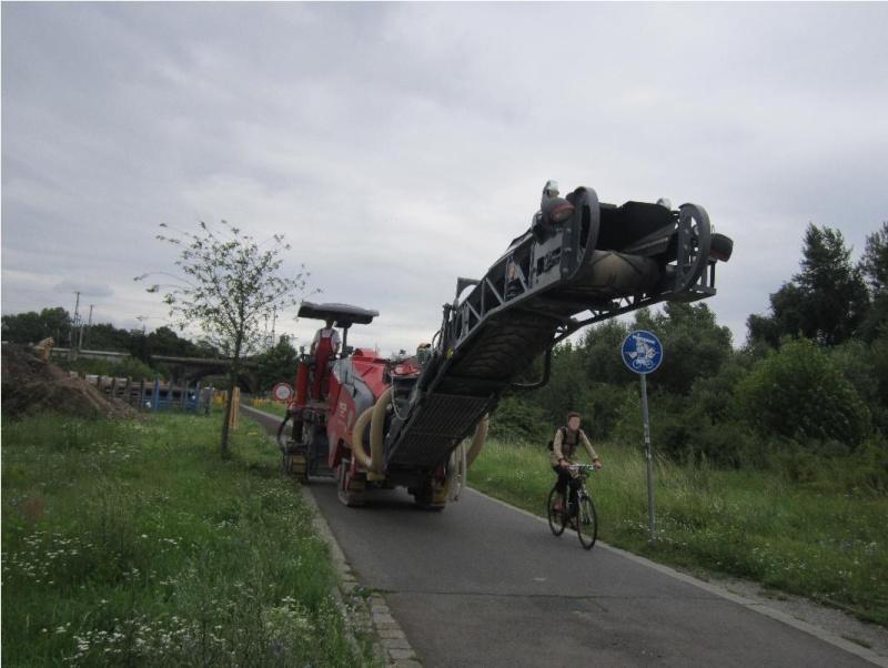 Straßenbaumaschinen.... Img_5324