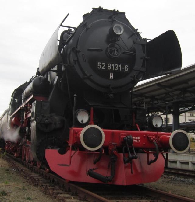 Die BR 52 - die Kriegslok - und BR 52.80 sowie Kohlestaub-52 - Seite 3 Img_6611
