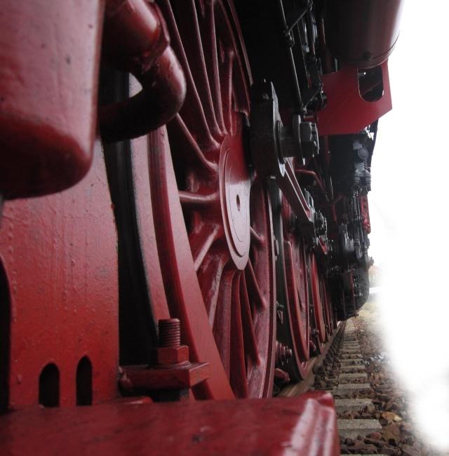 Die BR 52 - die Kriegslok - und BR 52.80 sowie Kohlestaub-52 - Seite 3 Img_6616