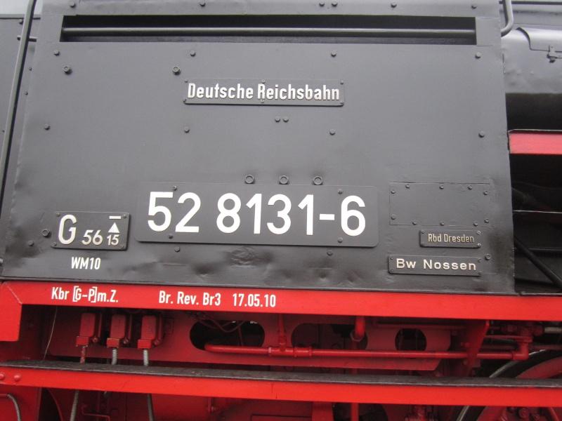 Die BR 52 - die Kriegslok - und BR 52.80 sowie Kohlestaub-52 - Seite 3 Img_6618
