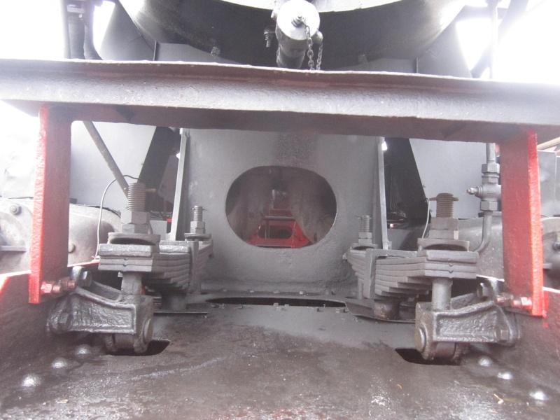 Die BR 52 - die Kriegslok - und BR 52.80 sowie Kohlestaub-52 - Seite 3 Img_6628