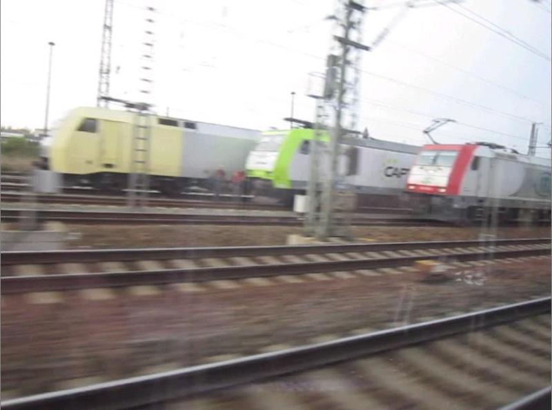 Meine Bilder von der modernen Bahn - Seite 3 Trio10