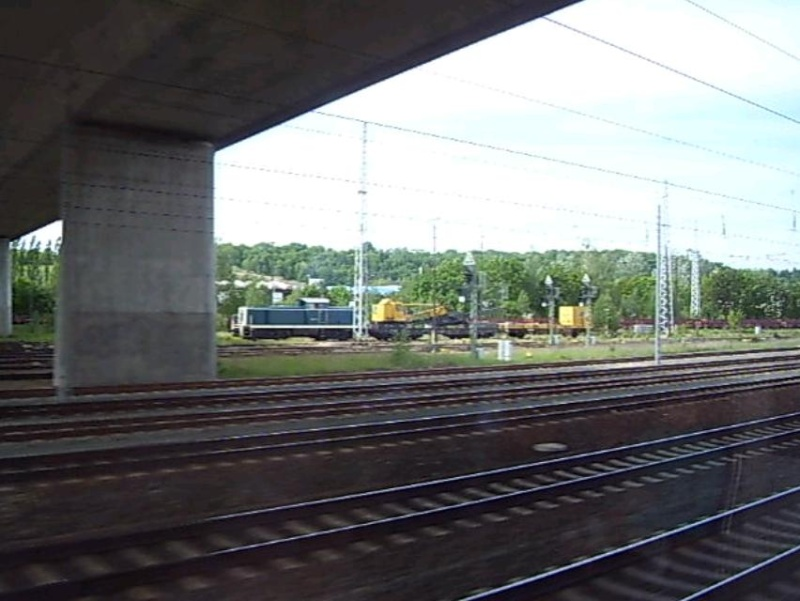 Die BR V90 (West) West-v10