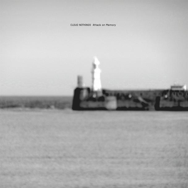 I Migliori Album del 2012 - Pagina 2 Cloud_11