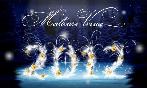 Bonne année 2012 Cc_el_10