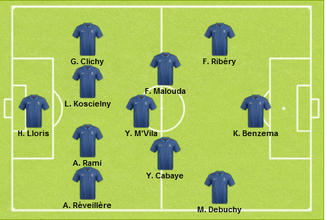 [Euro 2012] Tous les matches de la compétition - Page 3 Compo10