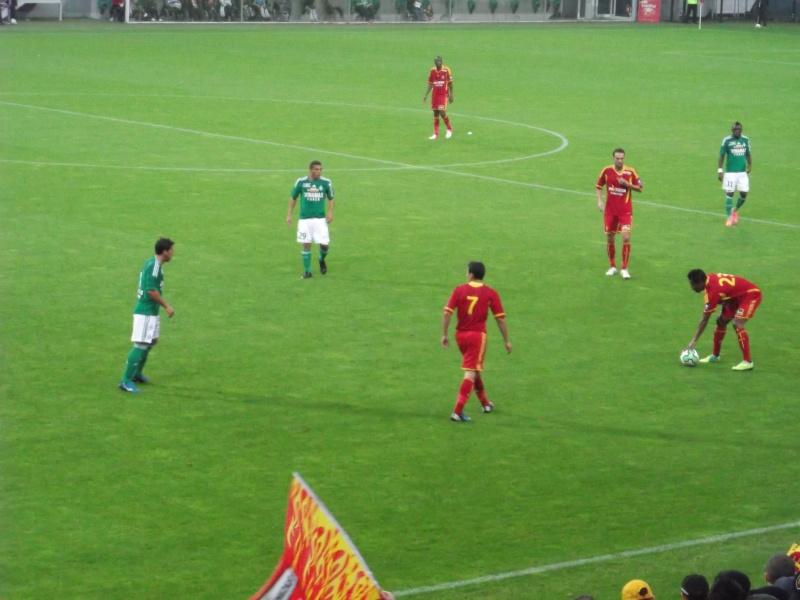 RC Lens --- Saison 2012-2013 Dscf0512