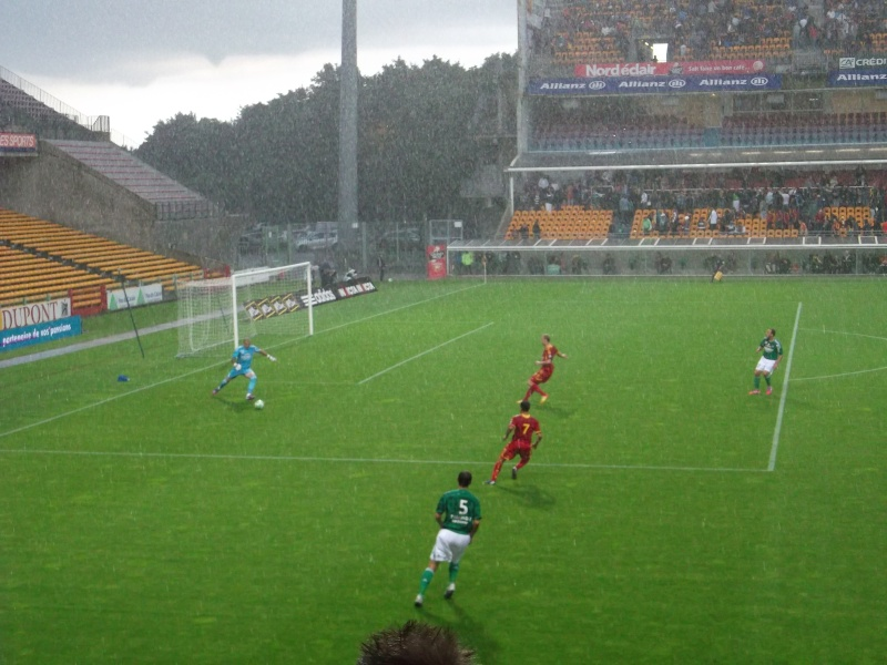RC Lens --- Saison 2012-2013 Dscf0513