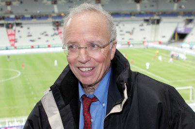 Thierry Roland est décédé Thierr10