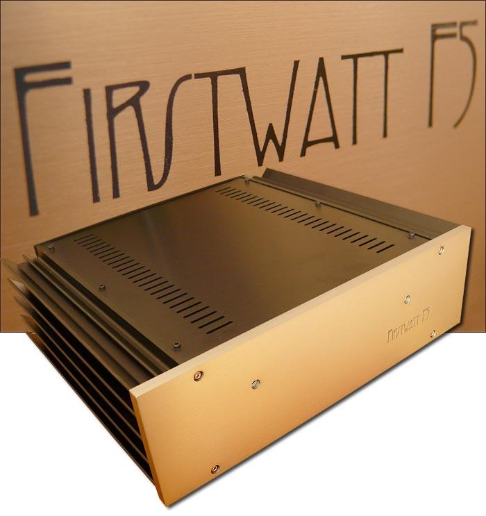 Firstwatt F5 2_411