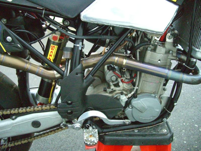 550 supermot championne de france 2008 550_wd10