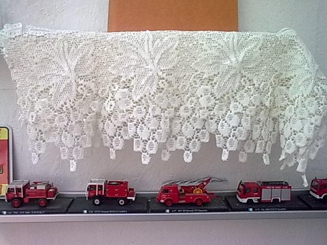 [DONNE] Voilages pour baies caravanes Voilag11