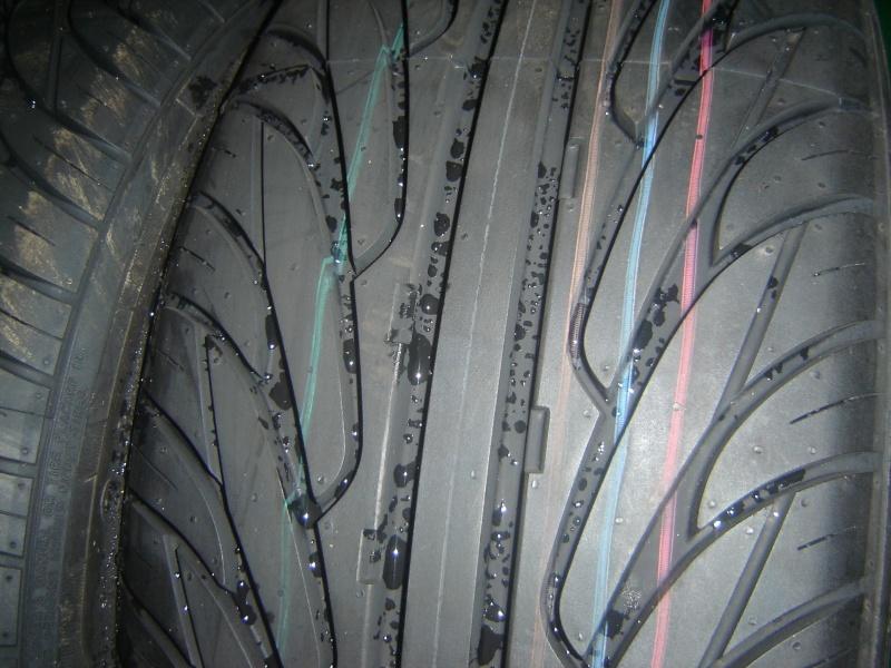 avis sur vos experience avec les pneumatiques  Dsc05811
