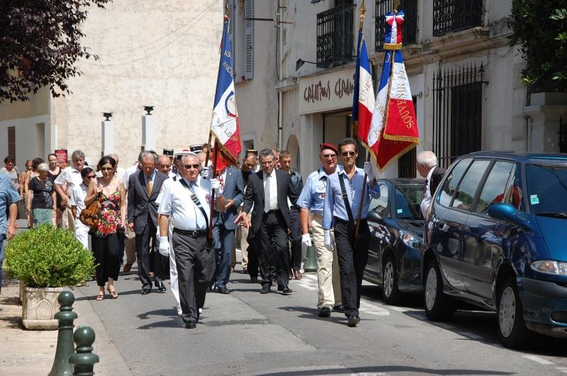 [ Associations anciens Marins ] Associations Patriotiques Centre10