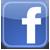 - PORTAIL Logo-f10