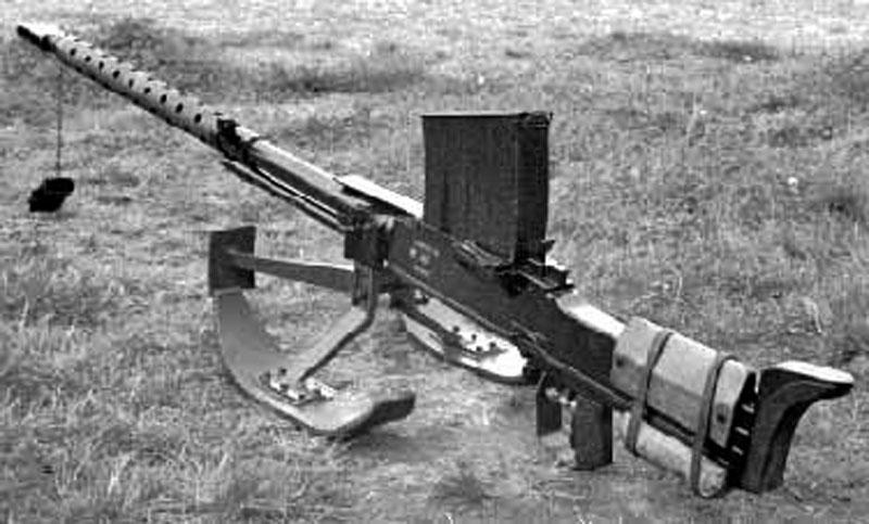 quizz sur l'artillerie - Page 14 Arme11