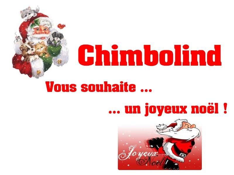 ChimboLind