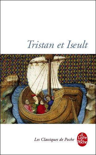 Tristan et Iseult 97822511