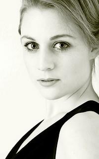 Cleophee Danae Tumblr17
