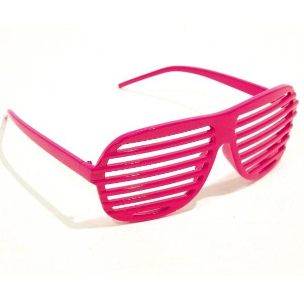 lunette de protection Lunett10