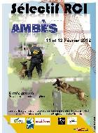 3ème sélectif RCI 2011 2012 Affich12