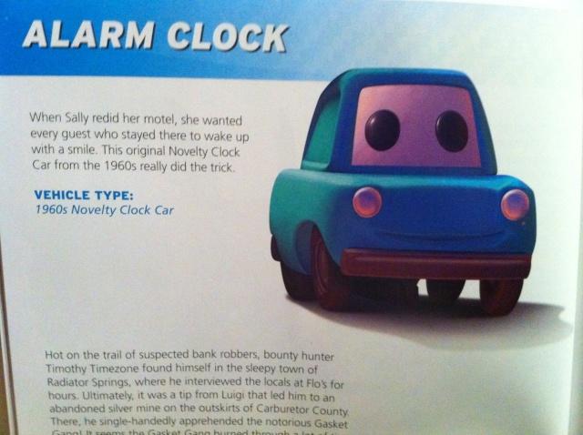 Miniatures du Magazine World of Cars - Page 12 Alarm_12