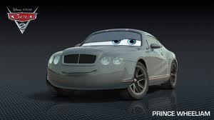 La voiture du film Cars 2 que vous aimeriez voir en miniature Mattel ! - Page 4 Cars_w10