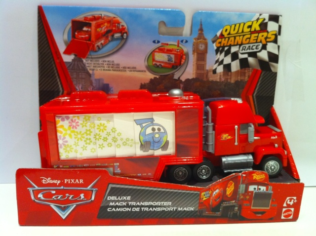 [CARS 2] Quick Changers  - Page 2 Mack_q10