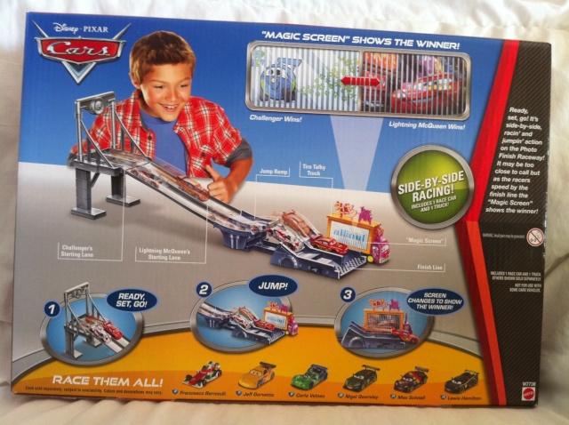 [Cars 2] Les Playsets par Mathilde - Page 11 Photo_11