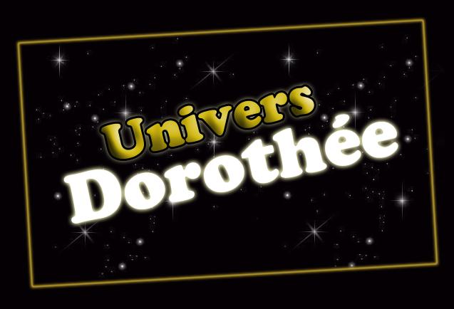 Univers Dorothée