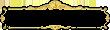 Туторіал №8. Звання (ранги) на форумі  A_10_a10
