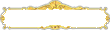 Туторіал №8. Звання (ранги) на форумі  A_1_au10