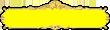 Туторіал №8. Звання (ранги) на форумі  A_2_au10